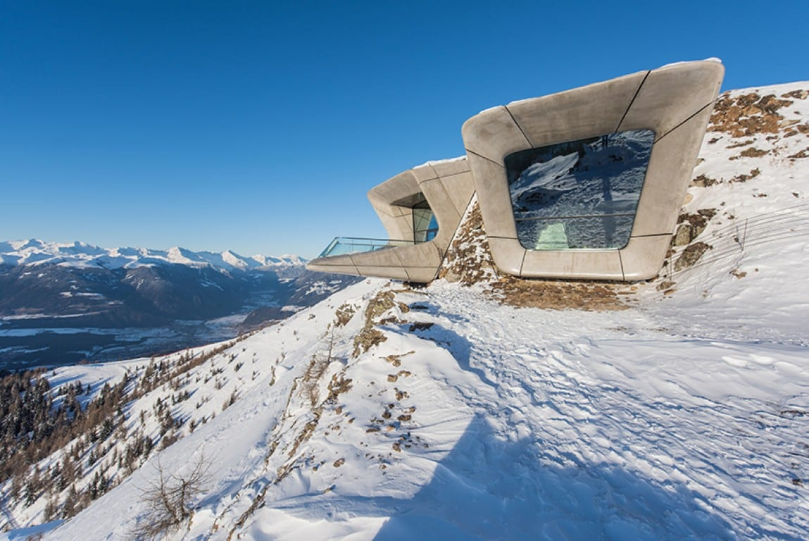 22_ZHA_Messner Mountain Museum_-®-½www.wisthaler low res