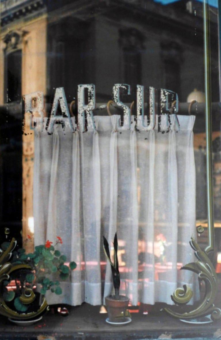Facundo de Zuviría_Bar Sur