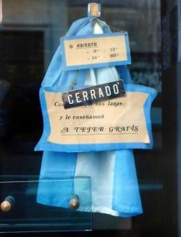 Facundo de Zuviría_Cerrado
