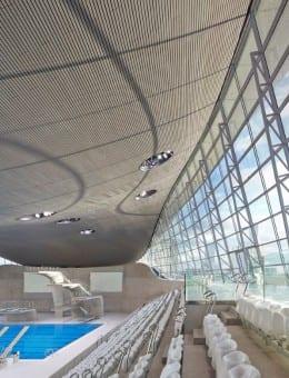 ZHA_Aquatics Centre_Hufton+Crow_002