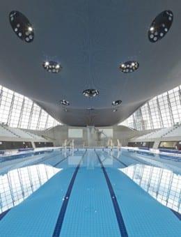 ZHA_Aquatics Centre_Hufton+Crow_006