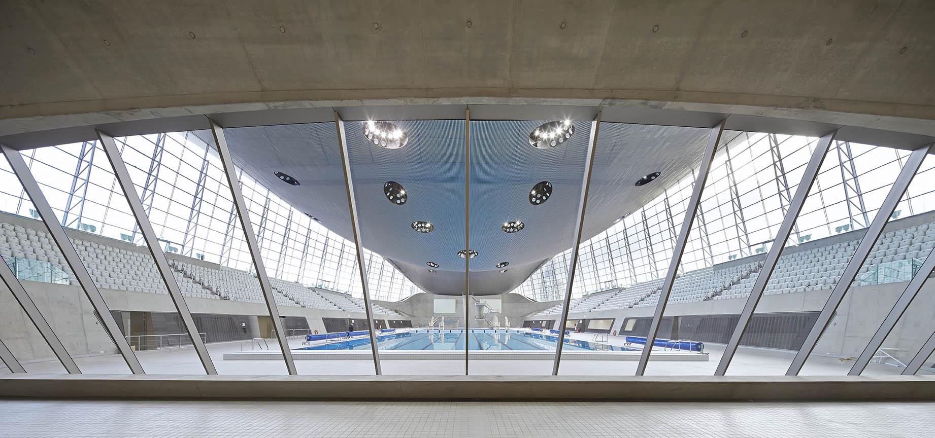 ZHA_Aquatics Centre_Hufton+Crow_007