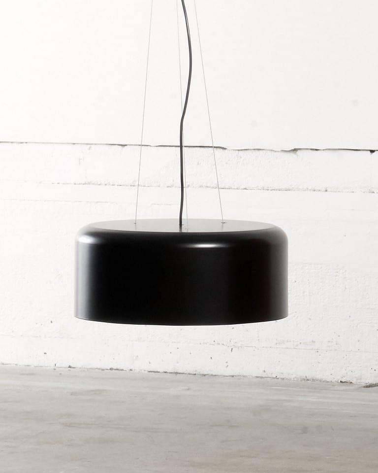 pluvial-hanging-lamp