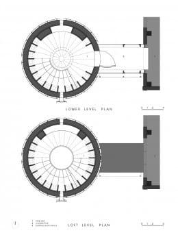 silo-presentation-levels1-2