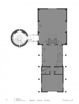 silo-presentation-silowshop