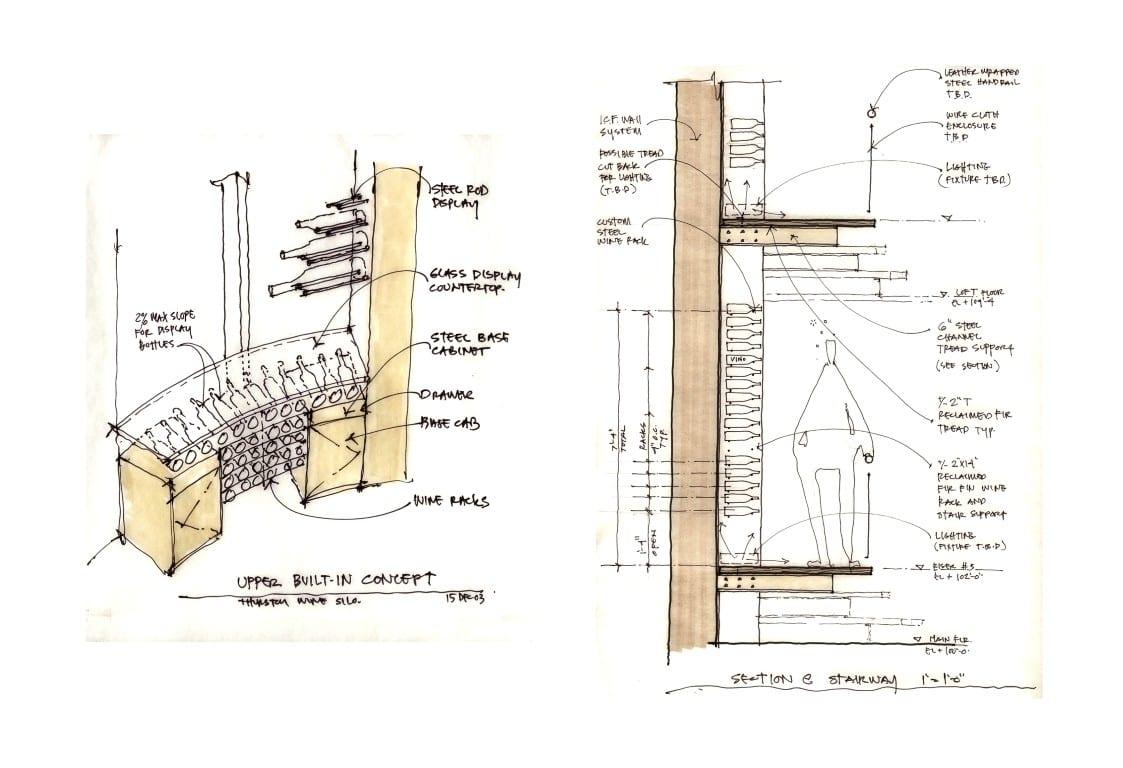 silo.Scan 2,3