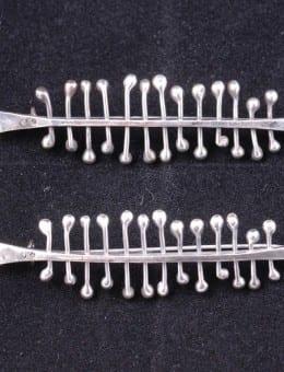 2 bertoia-necklace