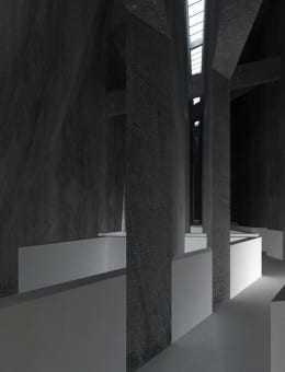 ANFAL_02 (c) Studio Libeskind
