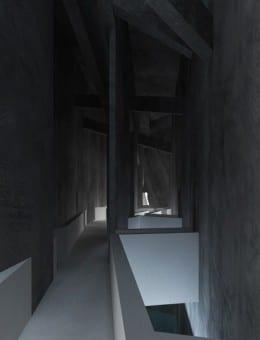 ANFAL_03 (c) Studio Libeskind