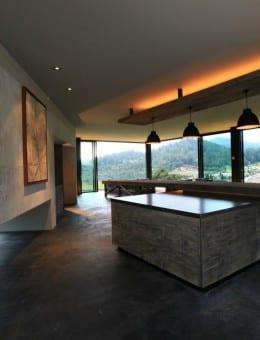 Rancho del _arbol 27