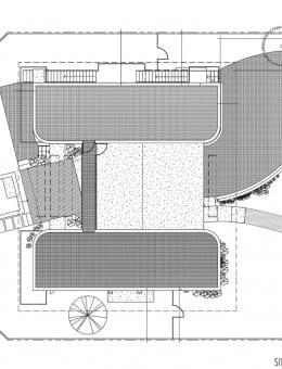 C:UsersGabrielaDocumentsdilido-2014-08-04-new-permit.pdf