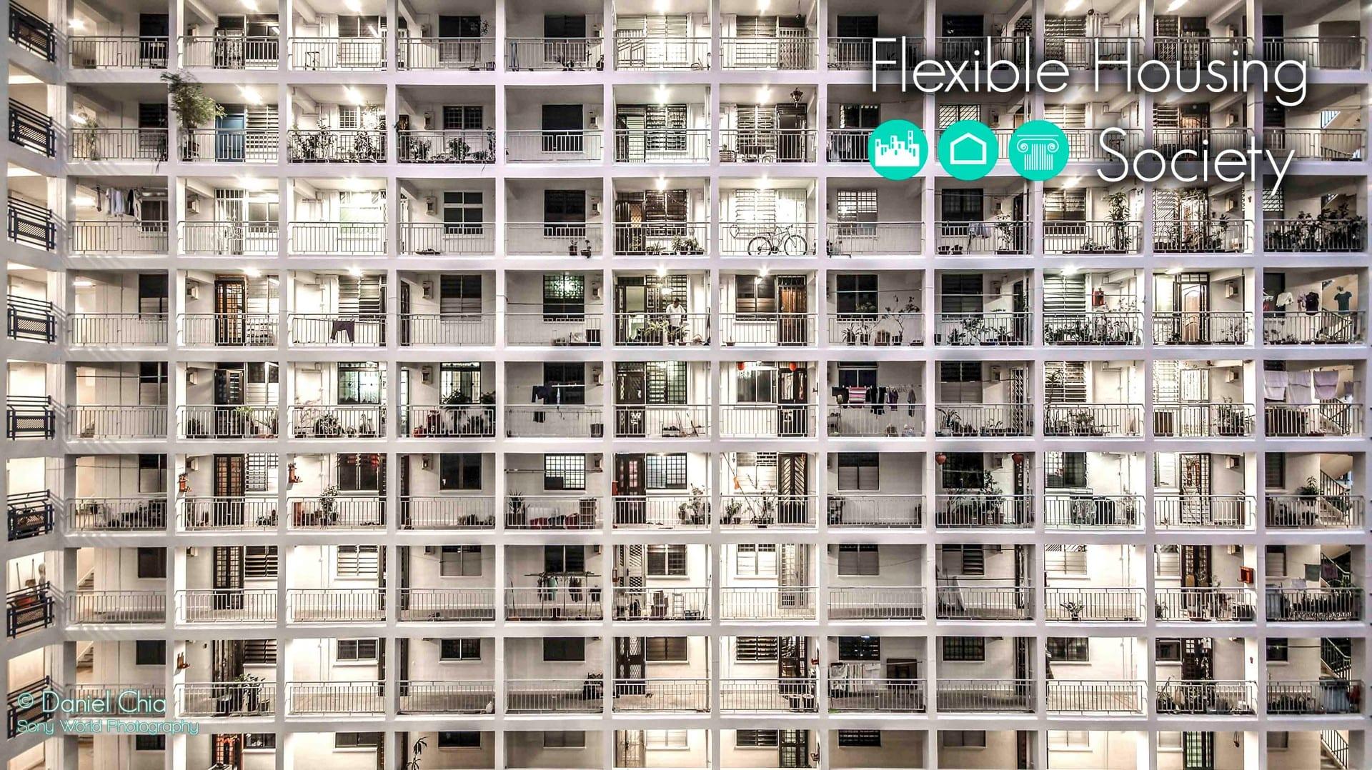 008-Flexible-Housing-OPT