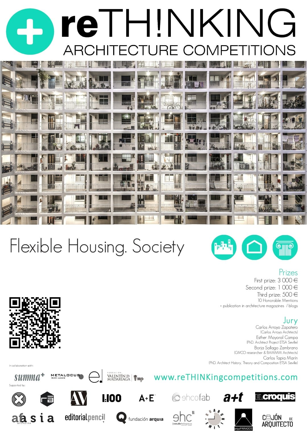 #008 Flexible Housing. Society_POSTER-001