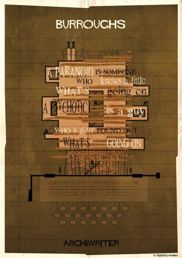 18 William-Burroughs-01_635