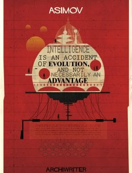 25Isaac-Asimov-01_635
