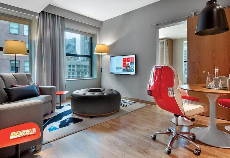 belybel-Scooter-Chair-Virgin-Hotel-Chicago-Suite1