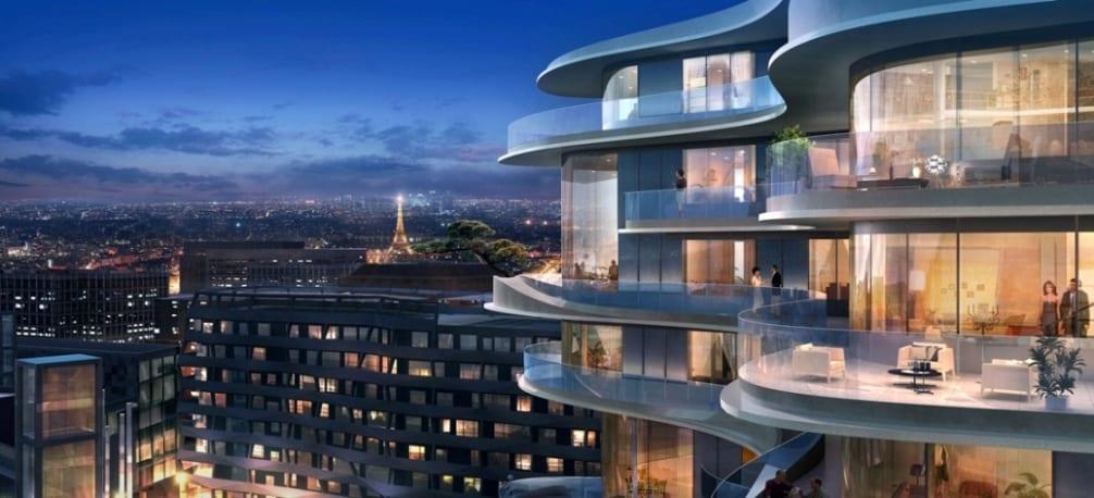 04_MAD_UNIC Paris