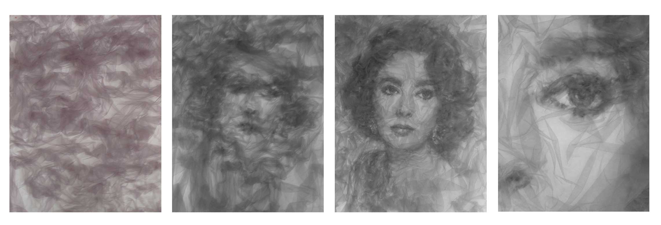 4..Elizabeth-Taylor-sequence2with-close-up
