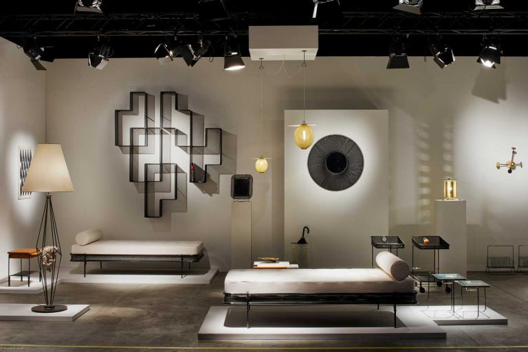 Design Miami/Basel 2016