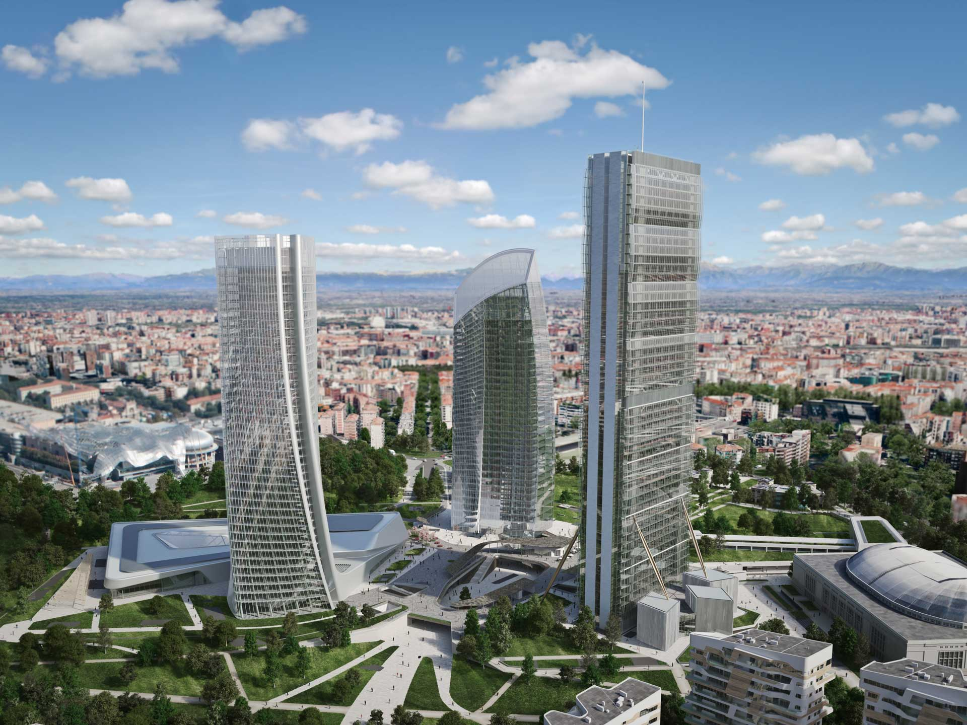 ZHA_Citylife_Generali-Tower_Milan_3
