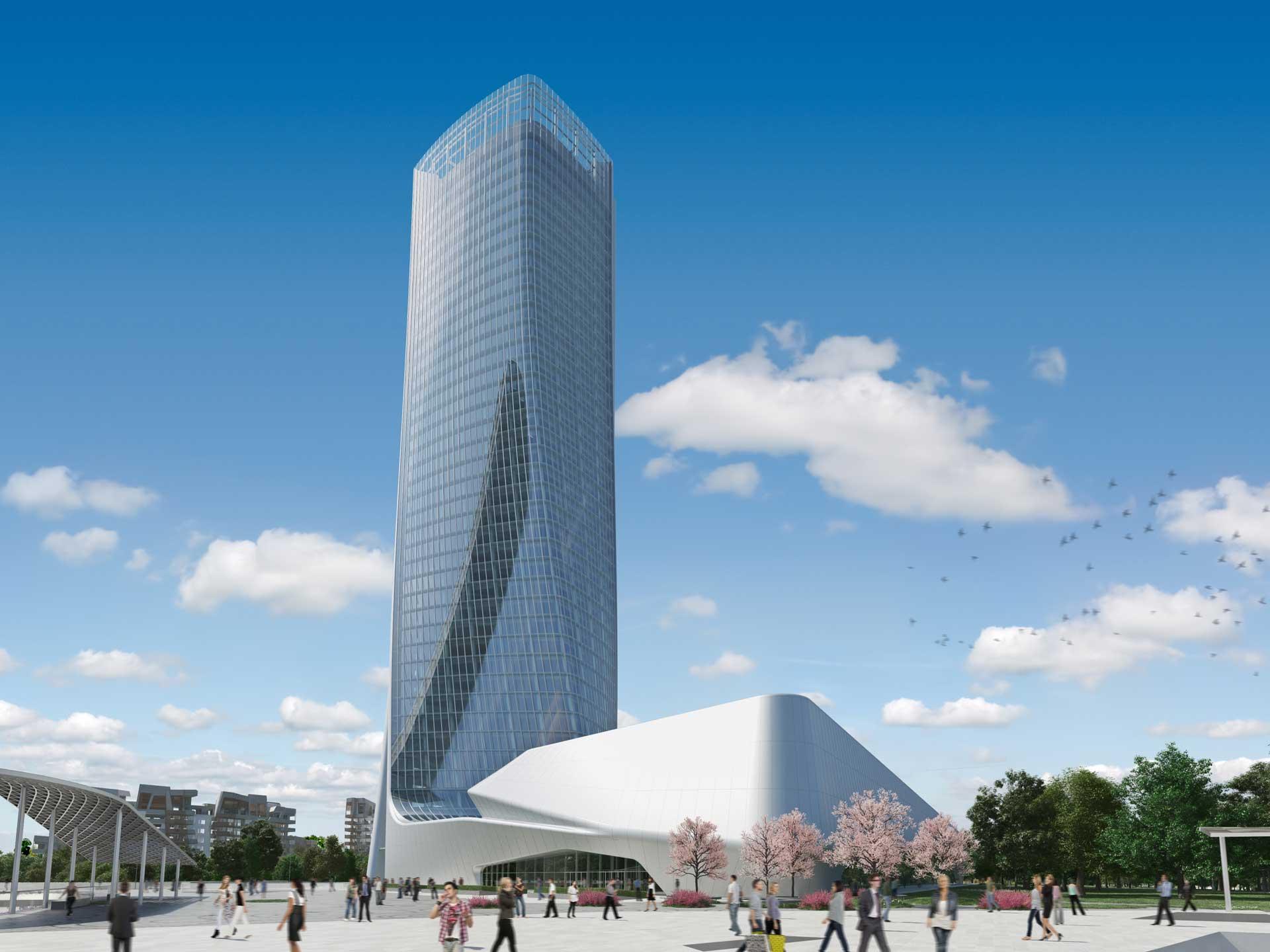 ZHA_Citylife_Generali-Tower_Milan_4