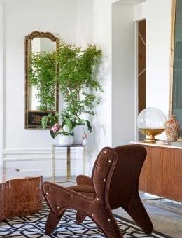 beatriz-silveira-salon-dormitorio-(1)