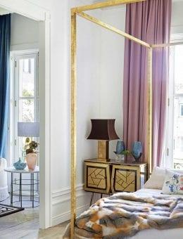beatriz-silveira-salon-dormitorio-(3)