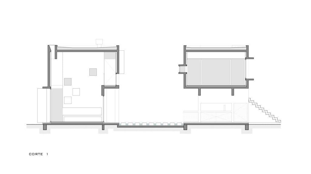 20-Casa-Torcuato-1024x576