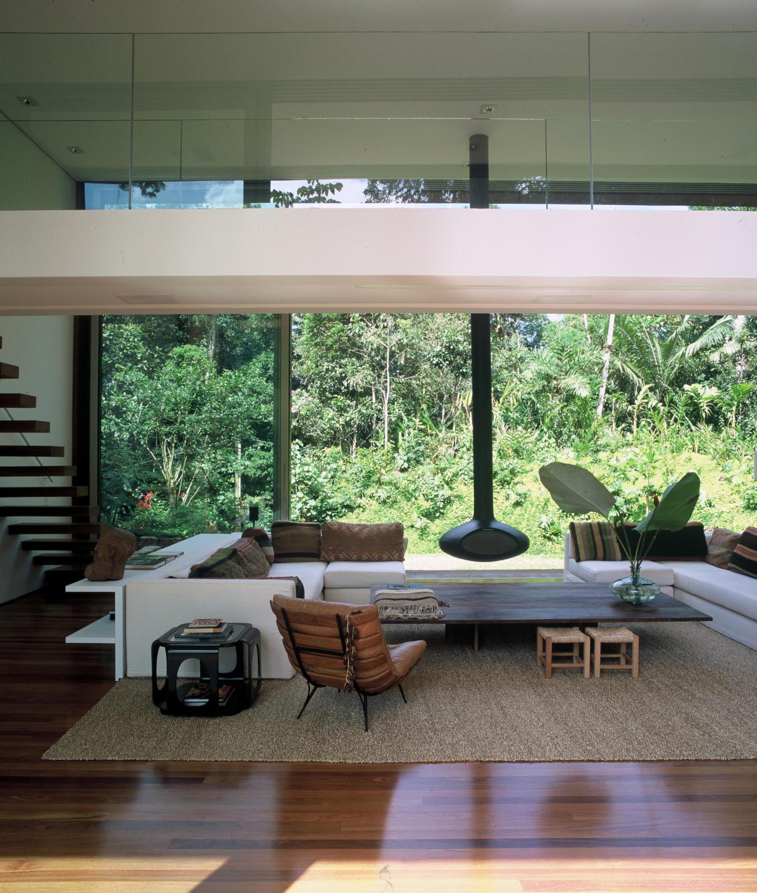 Arthur Casas - AC IPORANGA HOUSE_000002bPHOTO_TUCA REINES (7)_1511x1782