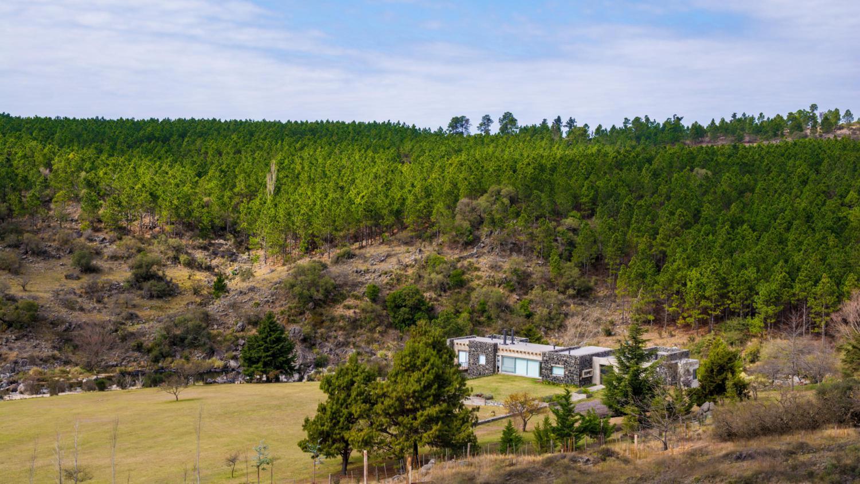 Casa Rio M ph2 G Viramonte 028_1500x844