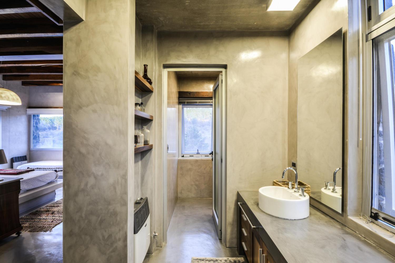 Casa Rio M ph3 G Viramonte 131_1500x1000