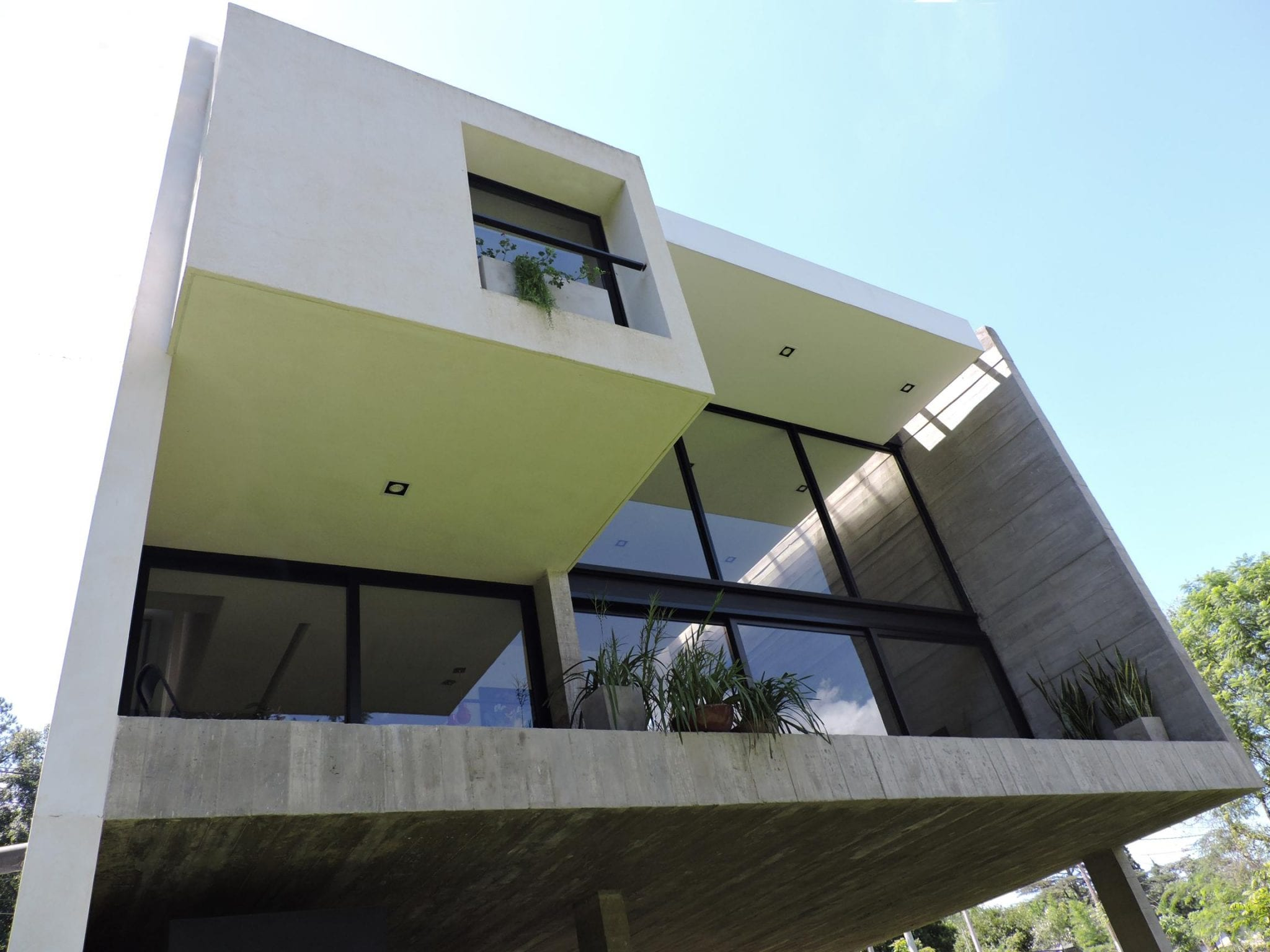 Casa cubo (1)