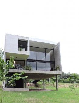 Casa cubo (15)
