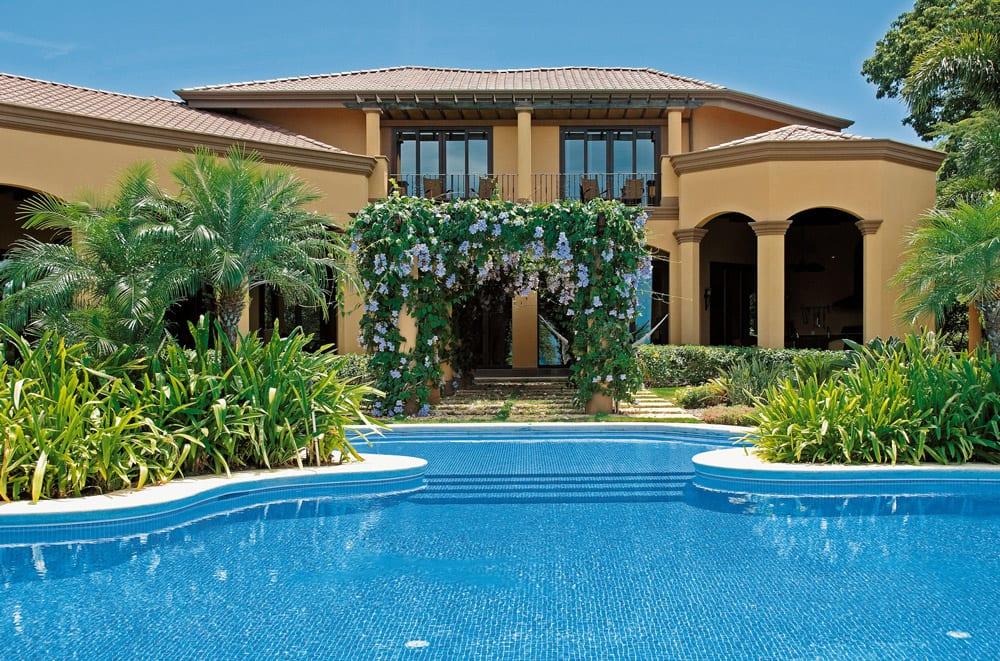 Villa-Puesta-de-Sol-Luxury-Home_Sarco-Architects-Costa-Rica-2