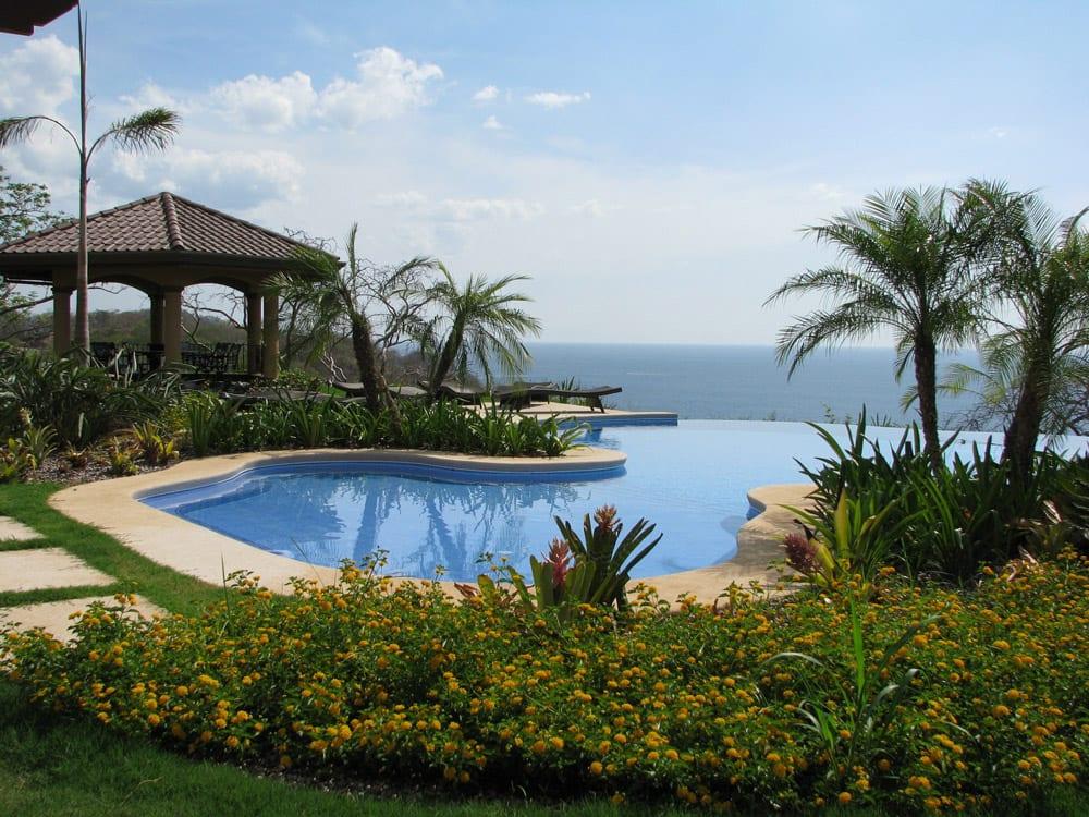 Villa-Puesta-de-Sol-Luxury-Home_Sarco-Architects-Costa-Rica-3