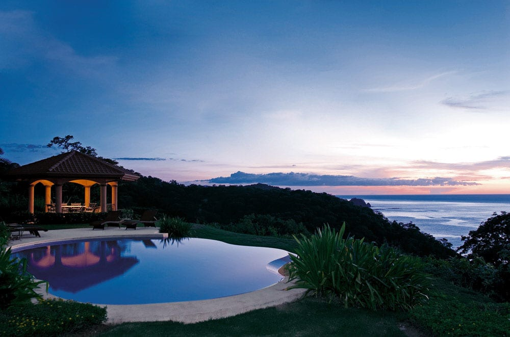 Villa-Puesta-de-Sol-Luxury-Home_Sarco-Architects-Costa-Rica-7