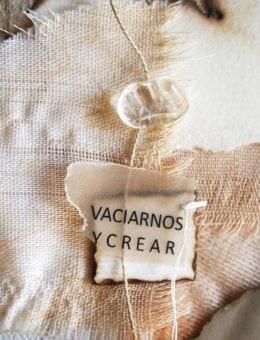 detalle vaciarnos_1944x1296