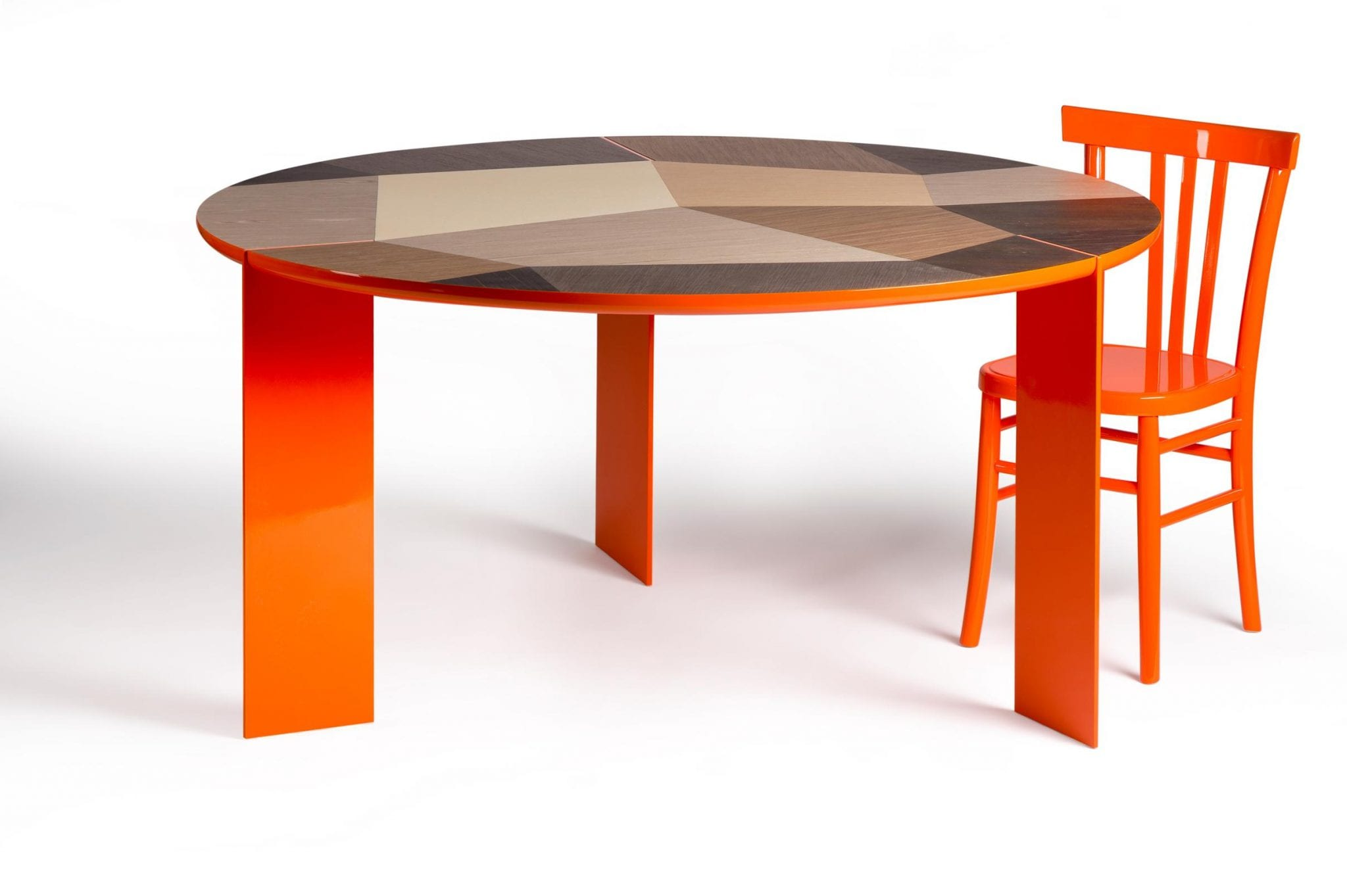 mimo round-table (1)