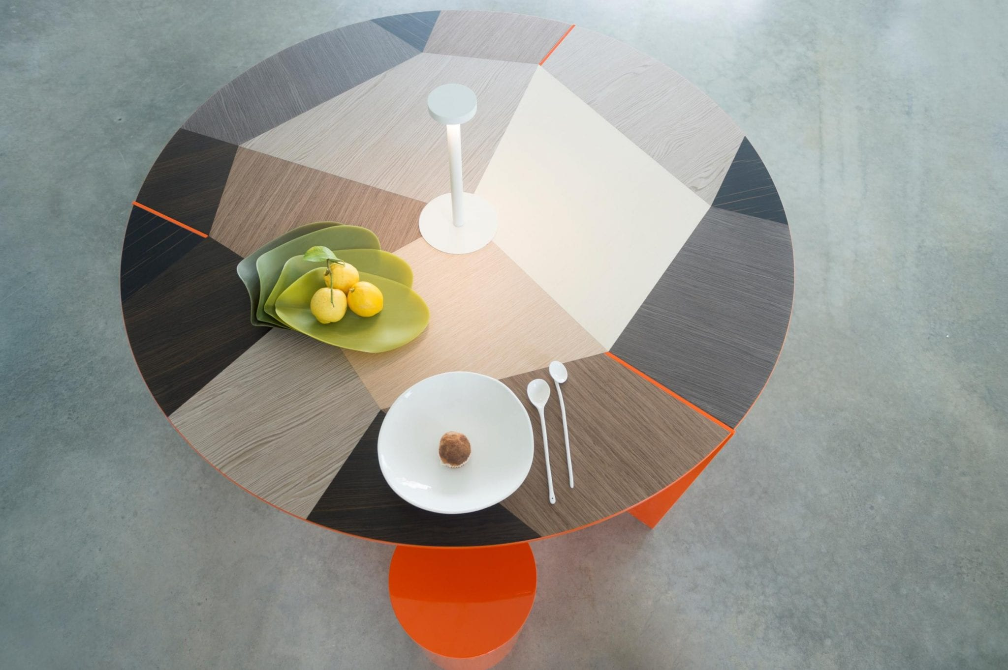 mimo round-table (32)