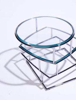 02 Torq table (c) sawaya & moroni