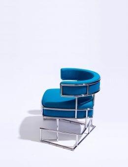 03Torq chair (c) sawaya & moroni