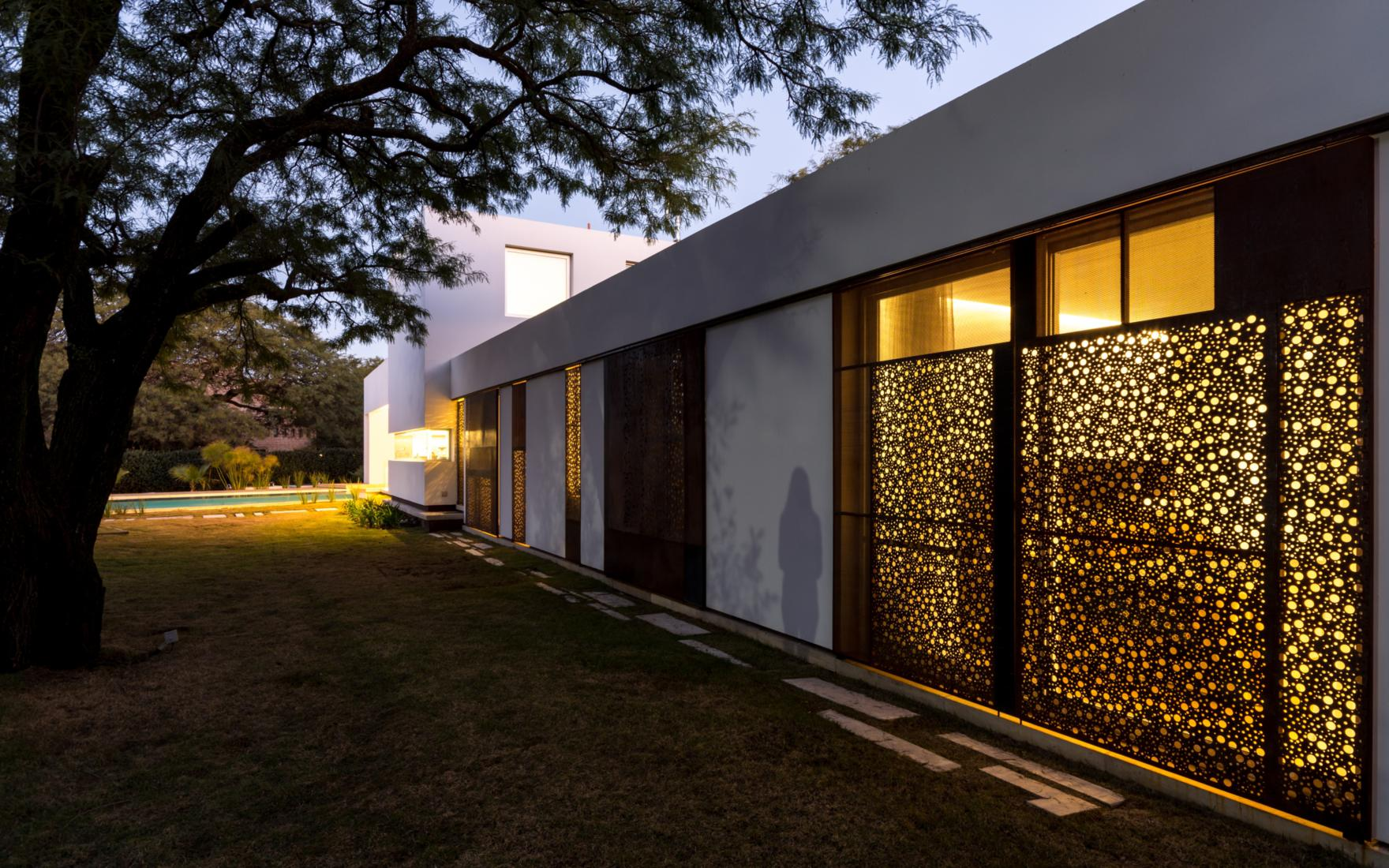 Revista estilo propio arquitectura y dise o arte y for Arquitectura tecnica a distancia