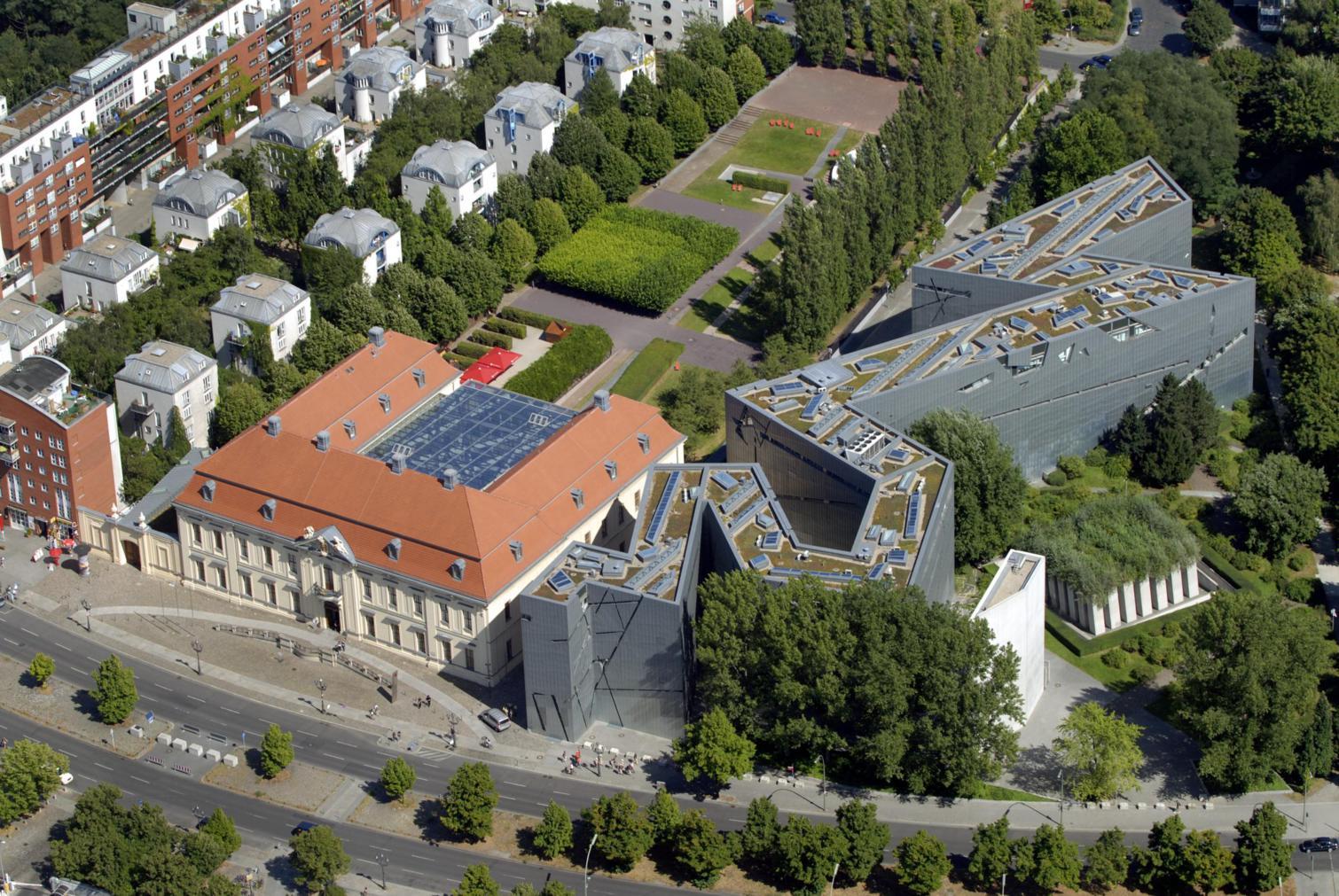 Aerial View (c) Guenter Schneider_1510x1011