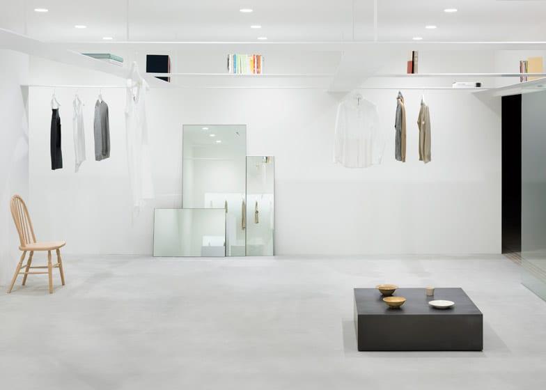 Beige-concept-store-by-Nendo_dezeen_784_8