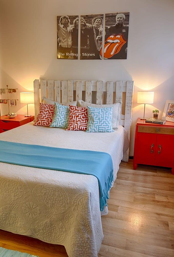 DormitorioM-1