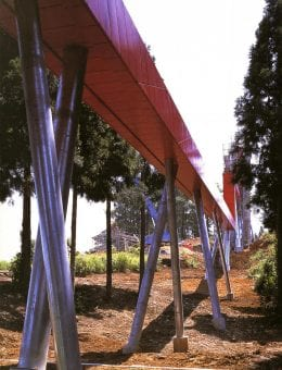 OUTSIDE-LINE-PAVILION_(c)TWaki-for-Shokokusha-Pub-co-Ltd_2005x2824_1604x2259