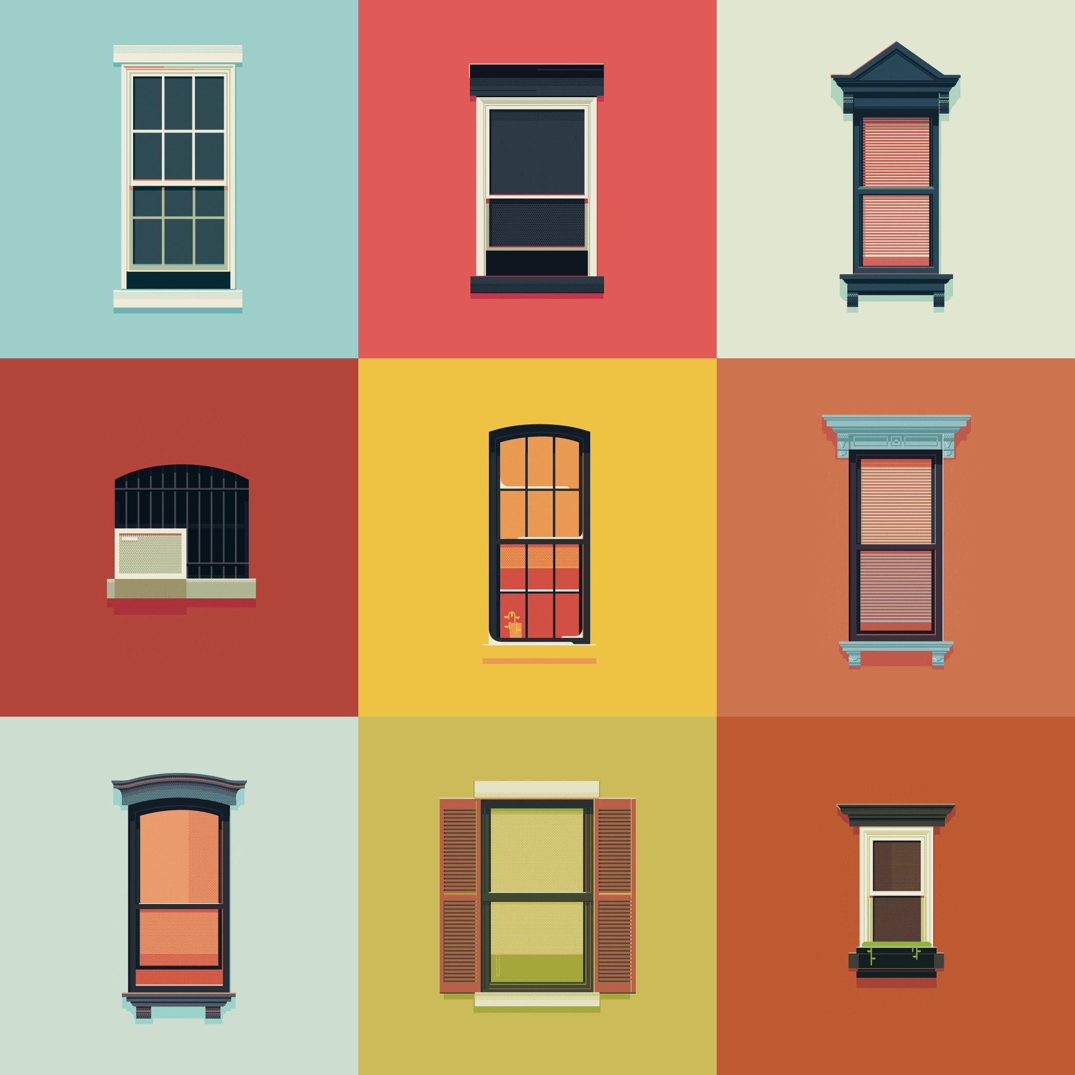 Windows of New York 1_2100x2100