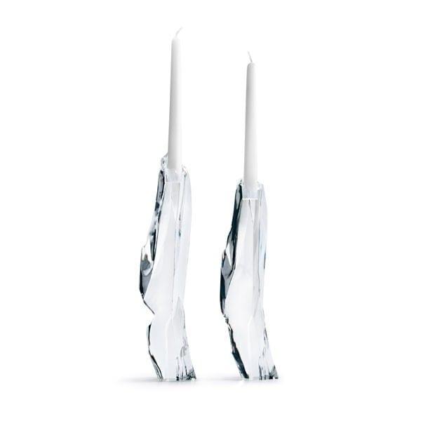 fredrikson-stallard-centerpiece-_5_