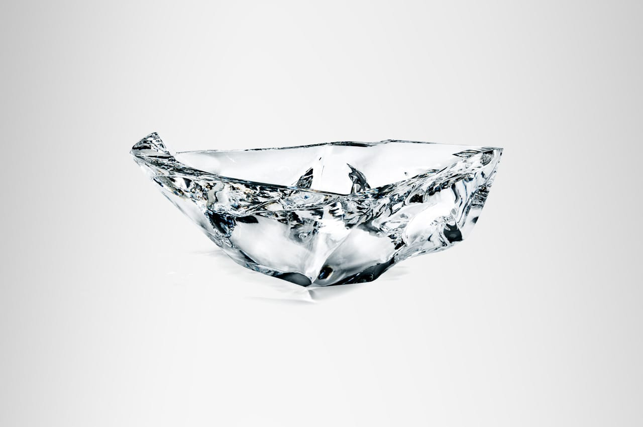 fredriksonstallard_Glaciariumlargebowl-1280x850