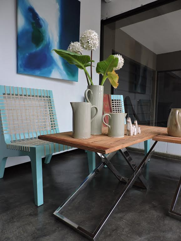 mesa cata